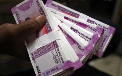 Cut money issue in West Bengal!