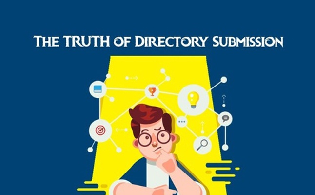 How Directory Submission Induce Ranking!