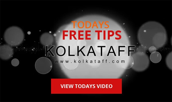 kolkataff tips